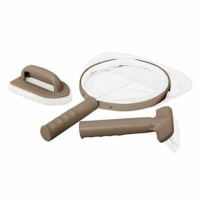 Intex Pure Spa Pflegeset