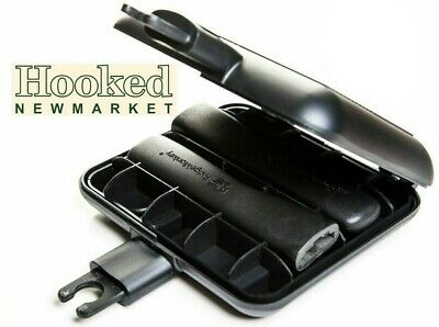RidgeMonkey XL Sandwich Toaster MK2 +FREE UTENSILS