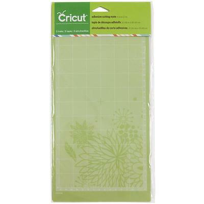 Cricut Replacement Cutting Mats Package of 2