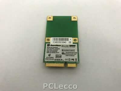 DRIVER FOR ASUS K40C NOTEBOOK AW-NE771 WLAN