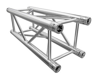 GLOBAL TRUSS F34 80cm