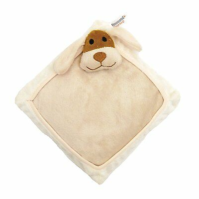 Rosewood Natural Nippers Snuggle Heat Cushion for Pets Dog Puppy Cat