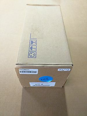 New Open Box XEROX Phaser 3600 Fuser unit  3600DN, 3600EDN 126N00324