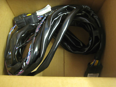 Volvo Penta Engine Harness 3847825 21' New
