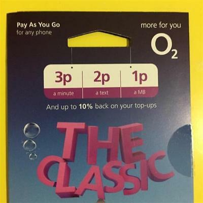 Cheapest, Longest Expiry for a PAYG SIM ...