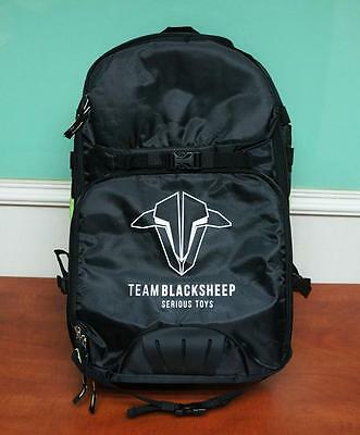 Team BlackSheep TBS FPV BACKPACK
