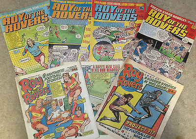 1980's THE TOPPER Comic  ****Deals Available for Mulitple Purchases****