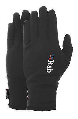 Rab PowerStretch Pro Gloves Mens