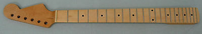Brand New  Electric Guitar Neck.(St005)