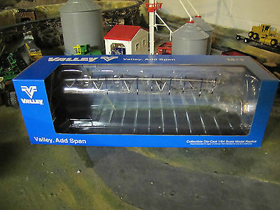 1/64 DCP Valmont Valley Irrigation Add on Pivot Span 40102A - hard to find