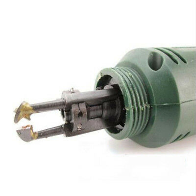 Hand-Held Grinding Paint Machine Enameled Wire Paint Scraper Electric Machine