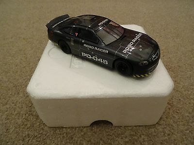 Ford Taurus -  Robo Racer - Scalextric Car 1.32