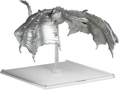 Dungeons & Dragons Attack Wing: Silver Dragon Premium Figure Expansion  WZK71986