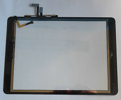 Touch screen vetro Apple iPad Air A1474 A1475 A1476 completo