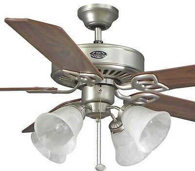 Old Jacksonville Ceiling Fan Replacement Parts Wallpaperall