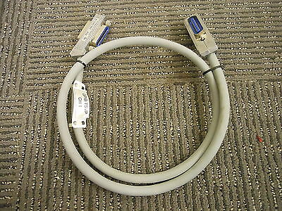 GPIB/IEEE Cable R&S PCK.292.2013.10 1.0M
