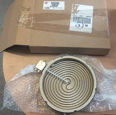74009743 Whirlpool Stove Range Surface Element