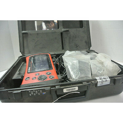 Snap-on Tools EESC316 Diagnostic Scanner