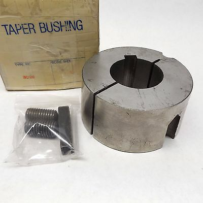 Taper Lock 3020 Bushing 1-15/16""