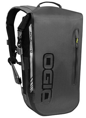 Ogio All Elements 22L Waterproof Backpack