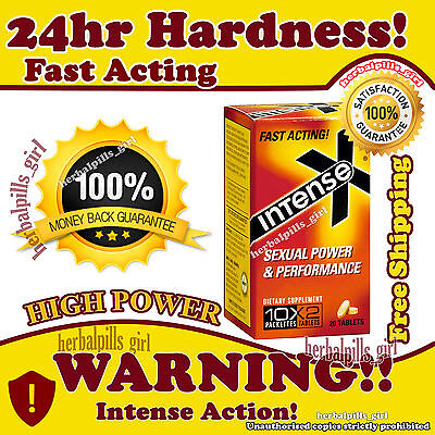 SEX YELLOW Herbal Tab Supplement Quick Acting Sexual Tab For ROCK HARDNESS