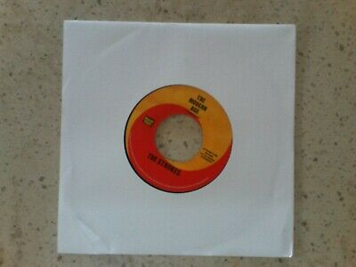 """The Strokes The Modern Age limited edition UK vinyl 7"""" single Rtrades010 NEW unp"""