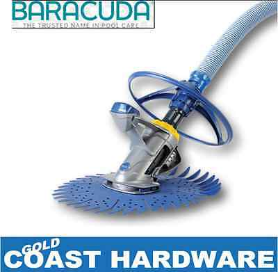 Barracuda / Baracuda B3 - Pool Cleaner -  Zodiac RRP $449