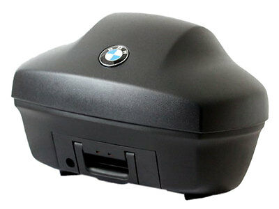 BMW Top Case (33 Liter) R1150RT / R1150RS / R1100RS / R1100RT