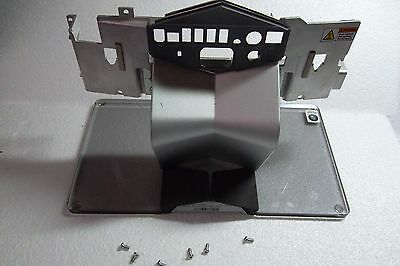 Dell XPS One A2010 All-in-One Glass LCD Stand / Base Support U217C KW725 NY193