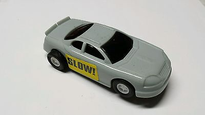 1:43 Scale Slot Car #14 Free S&H