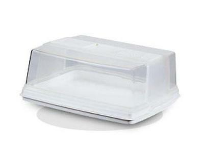 Tefal Cave Fromages Familiale Tefal 918100