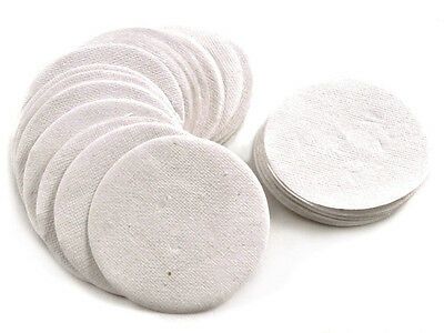 Filter Paper, Microscale (Pk 100) / 310-063