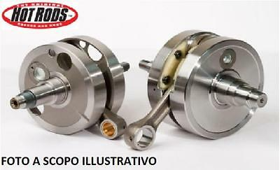 4053 CIGÜEÑAL HOT RODS Honda CR 125R 1990-2007