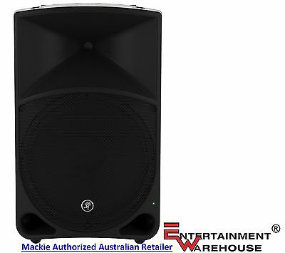 Mackie Thump15A - 1000watt Powered Speaker Enclosure