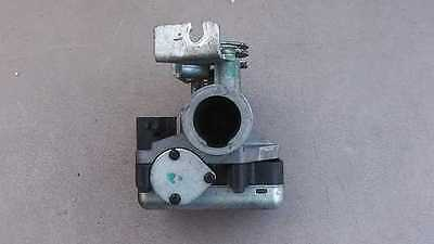 HONDA AF63 Smart Dio Z4 Throttle body