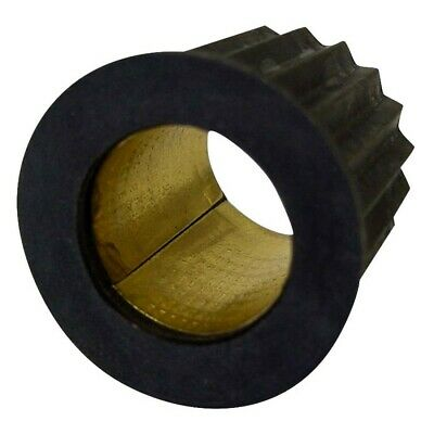 Heavy Equipment Parts Accessories Heavy Equipment Parts