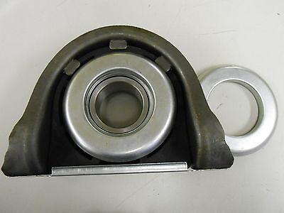 Sc-512R Oambo Drive Shaft Support Bearing Skf Hb88512A