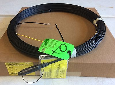 Corning Optitap Sst Drop Cable Assbly - Industrial Fiber Optic 434401Eb1R3200F-P