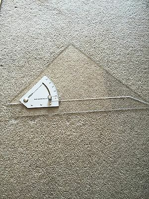 Architects Triangle