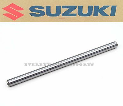 New Suzuki Clutch Push Rod GSX-R 1000 750 600 GSX-S 750 Gixxer (See Notes) #K165