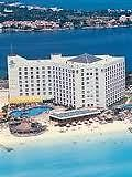 The Presidential Suite, Timeshare in Cancun Mexico