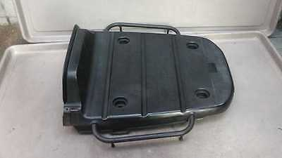 YAMAHA 4KN GEAR 2cycle Rear Carrier