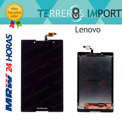 Pantalla LCD Display para Tablet Lenovo Tab 2 A8-50F