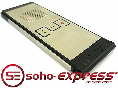 Acer Xpress Voip Bluetooth Phone Kit Pcmcia-E Module Cp22