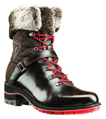 Rossignol Megeve Ladies Boot 2017