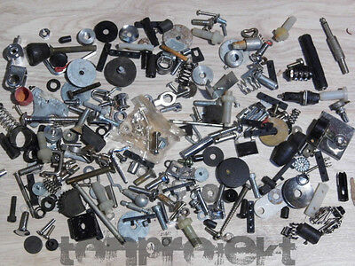 Items NOS vintage drum parts special small parts everything possible VIEW 1970`