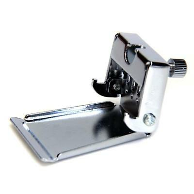 High Quality 5-string Banjo Tailpiece Plate for Banjo Replacement Parts
