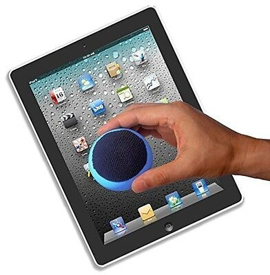 i-ScreenClean 3-Pack Touch Screen Cleaner for Your iPad, Laptop, Macbook Pro,