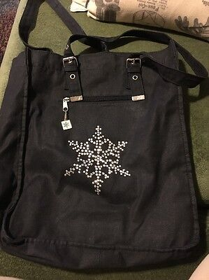 USPS Official Tote