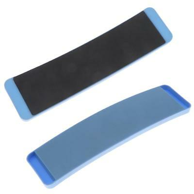 Ballet Board Dance Pirouettes Practice Tools Foot Care Blue